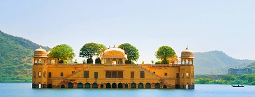 11 Most Beautiful Places to visit in Rajasthan
