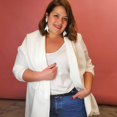 ¡Ropa online de mujer para todas! · Moda inclusiva