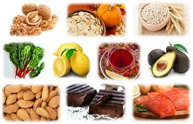 Diet Food To Avoid Stress and Anxiety