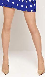 https://www.stockingstore.com/Sheer-to-Waist-Pantyhose-p/la907.htm