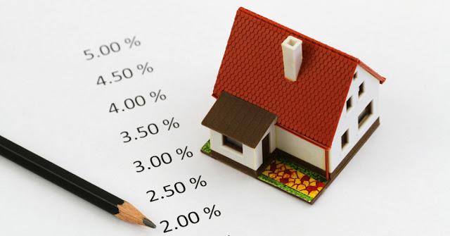 Home Loan Latest Interest Rates - ये बैंक दे रहे हैं होम लोन पर सबसे कम ब्याज दर, जानें दस प्रमुख बैंकों की दरें