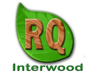 RQ Interwood Jepara Membuka Lowongan Kerja Staff Administrasi