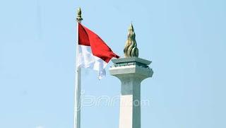 Siapkah Indonesia Melawan Penjajahan Informasi?