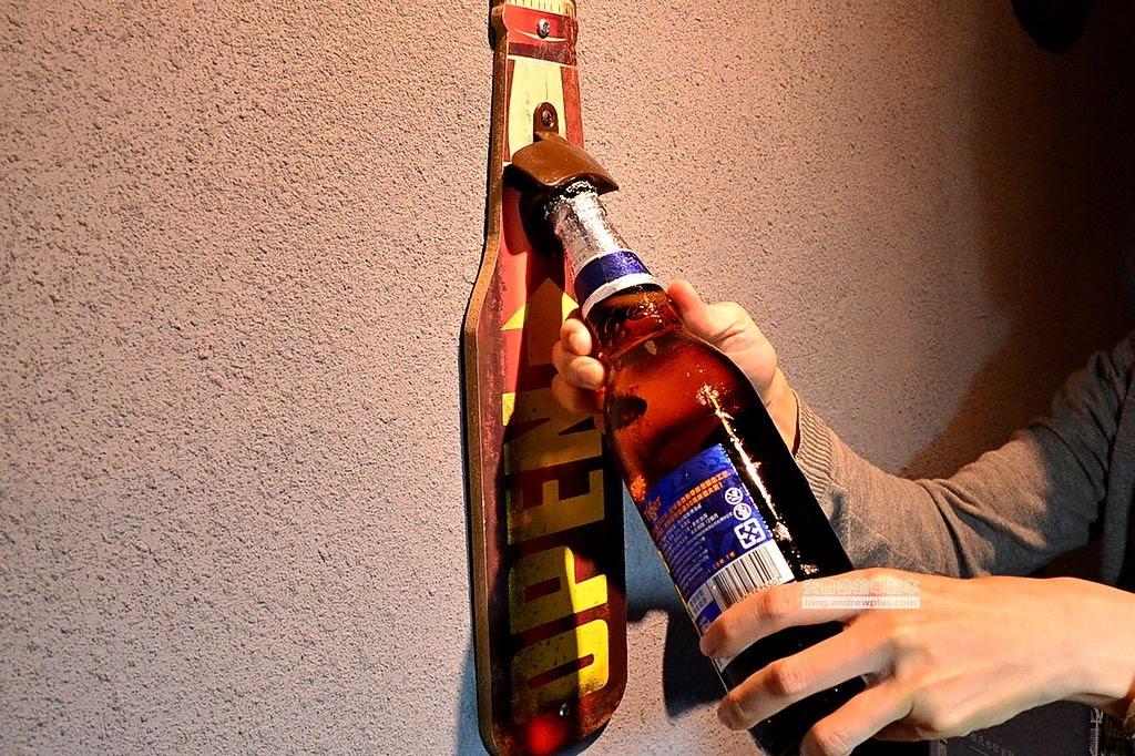板橋,串燒,居酒屋,板橋站文化路串燒居酒屋,凌晨