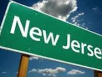 Jersey City Mesothelioma Lawyer