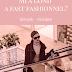 Mi az a fast fashion?