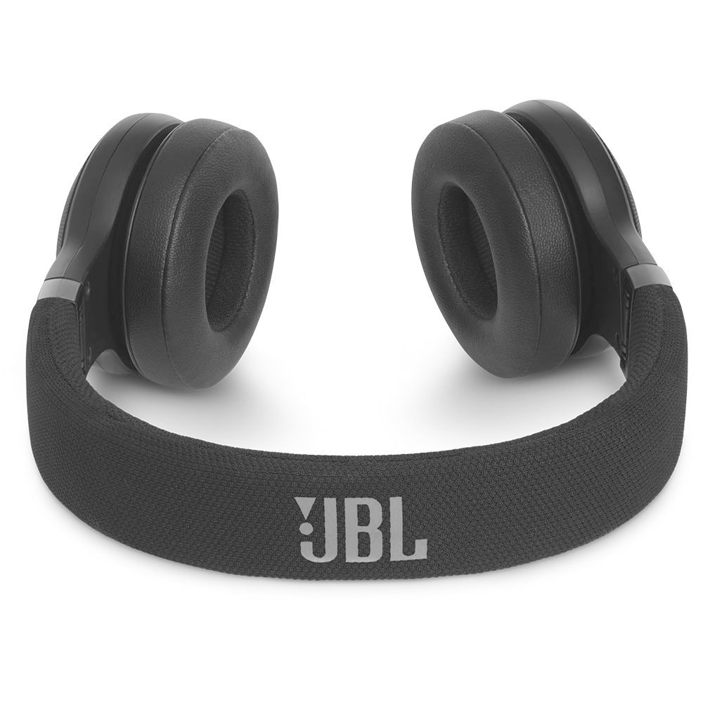 JBL® y Harman Kardon desembarcan en Argentina a través de la empresa Brightstar Argentina