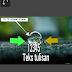 Picsay Pro Aplikasi Buat Ngedit yang multi fungsi Di Android