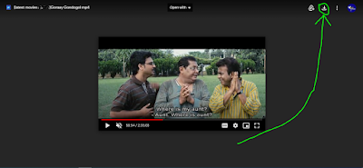.গোড়ায় গন্ডগোল. ফুল মুভি । .Goray Gondogol. Full Hd Movie Watch