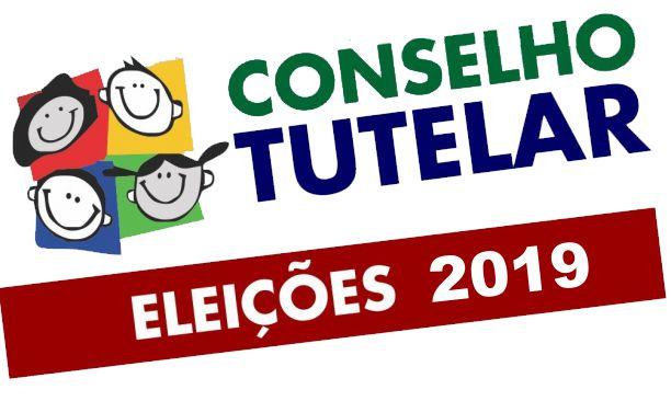Prova objetiva para os pretensos candidatos ao Conselho Tutelar de Vertente do Lério será realizada domingo (21)  no anexo da Escola José Batista de Souza.