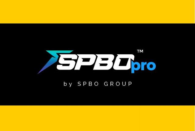 SPBO, SPBO Pro