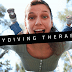Skydiving Therapy: RushCube's 12,500 Feet Of Therapy
