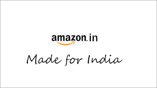 Amazon.in Customer Care Number Trivandrum