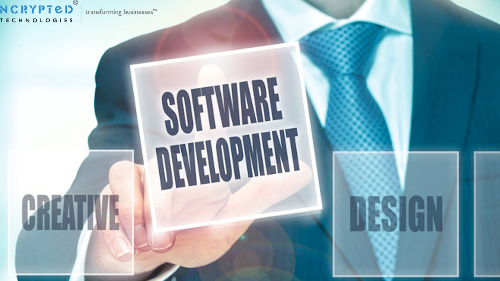 What are the traits to choose Best Software Development Company?