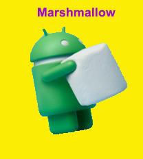 Android Versi Terbaru 2016