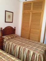 chalet en venta benicasim las palmas dormitorio1