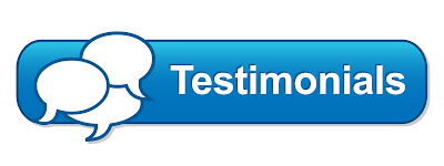 Using Professional Translation Services For Customer Testimonials Can Be Persuasive