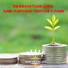 Cara yang Bisa Dilakukan untuk Mendapat Uang dari Koperasi Simpan Pinjam