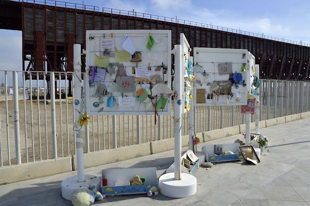 Sprawa Gabriela. Almería