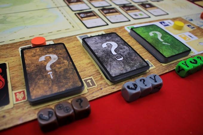 Czym są gry kooperacyjne i jakie mają minusy?