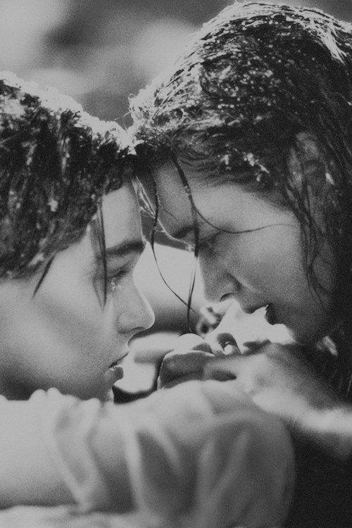 صور حب ورومانسية رائعة 2016