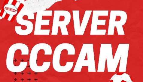 PREMIUM SERVER CCCAM FULL HD ( 3 CLINE CCCAM )