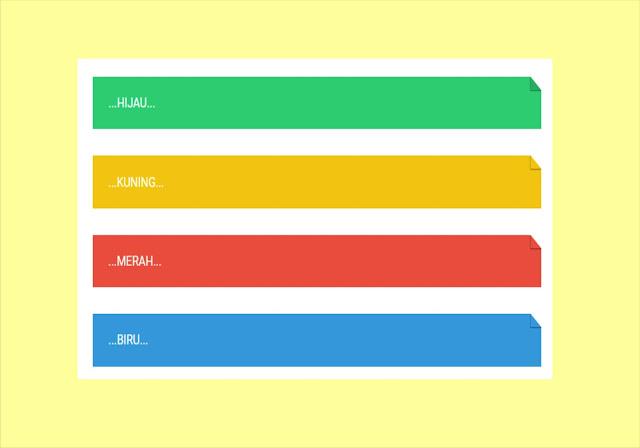 Cara Membuat Blockquote Pada Postingan Blog Cara Membuat Kotak Catatan Atau Blockquote Keren Pada Postingan Blog