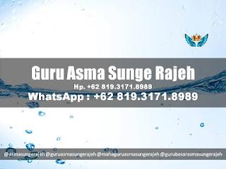 Program-Khodam-Maha-Guru-Asma-Sunge-Rajeh