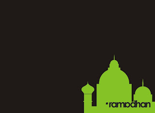 wallapaper dan foto Ceramah Ramadhan Hari Pertama: Kemuliaan dan Keutamaan Puasa Ramadhan
