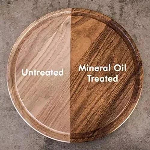 white-mineral-oil-food-grade