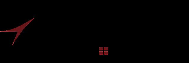 logo discovery property bandung