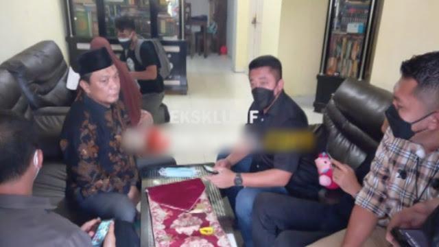 Ikatan Advokat Muslim Siap Dampingi Proses Hukum Yahya Waloni