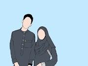 Pesanan Kepada Semua Bakal Pengantin, Jua Suami Dan Isteri
