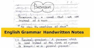 English Competitive Exam PDF