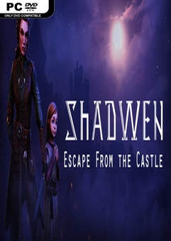 Shadwen Escape From the Castle PC Full Español