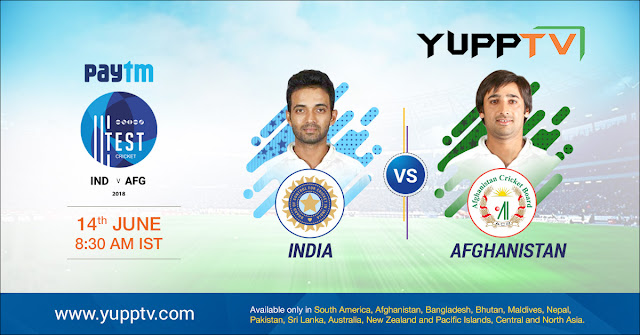 https://www.yupptv.com/channels/india-vs-afghanistan-test-live/live