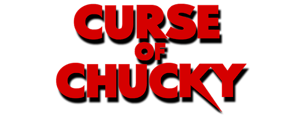 Curse of Chucky 2013 Dual Audio Hindi 720p BluRay UnRated