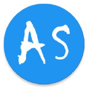 تطبيق AnimeSlayer
