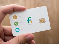 google lk,google km,google bn,google ht,google lu,google wifi tv,google play fi,sim google fi,google home wifi problem,wifi assistant,