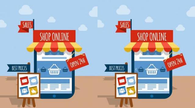 Tips Mengenali Online Shop yang Bisa Dipercaya