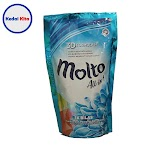 Molto All in 1 Biru 250 ML