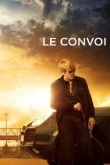 Le convoi / Fast Convoy - Legendado