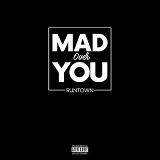 NEW JOINT : Runtown Ft Mr Eazi, Skiibi , Shabba, Ceeboi & MzSpice - (Mad Over You Cover Dj Kush Mash Up Mix).mp3
