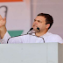 Election Results-कांग्रेस अध्यक्ष राहुल और केन्द्रीय मंत्री मेनका पीछे, PM मोदी और राजनाथ सिंह आगे