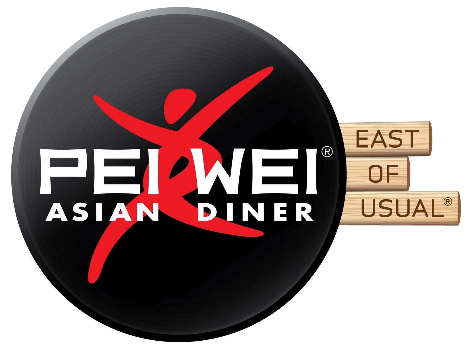 Pei Association Of Food Banks