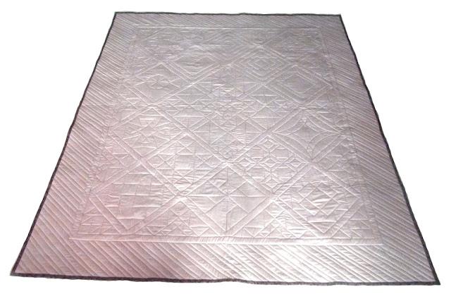 учебное одеяло