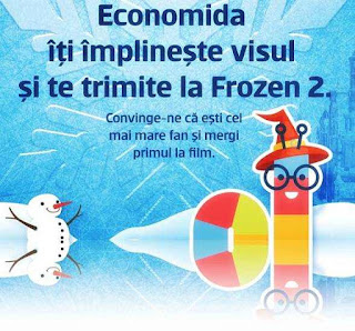 castigatori concurs bcr economida bilete gratuite frozen 2