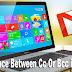 Email में CC और BCC का Full Form क्या होता है इसे कैसे इस्तेमाल करें?