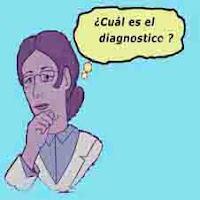 "<Img src =""caricatura-dentista-diagnostico.jpg"" width = ""226"" height ""226"" border = ""0"" alt = ""Dibujo de dentista pensando el diagnostico."">"