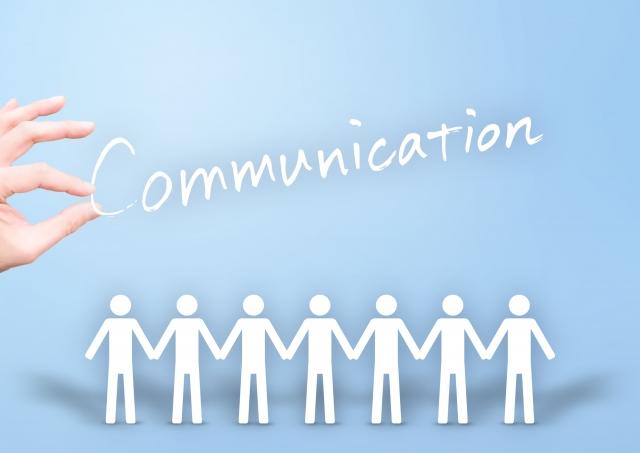 【即実践】人生を変える!コミュニケーション術 人気投稿ベスト24